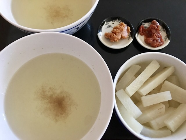 回復 1 ファスティング 目 食 日 ファスティング・断食からの回復食 ~1日目・2日目・3日目のレシピ~|酵素ダイエット